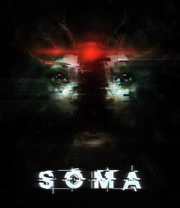 Game Horor Psikologis Terbaik Sepanjang Masa