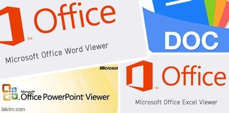 2018, Keluarga Microsoft Office Pensiun, Sudah Siapkah Agan? | KASKUS