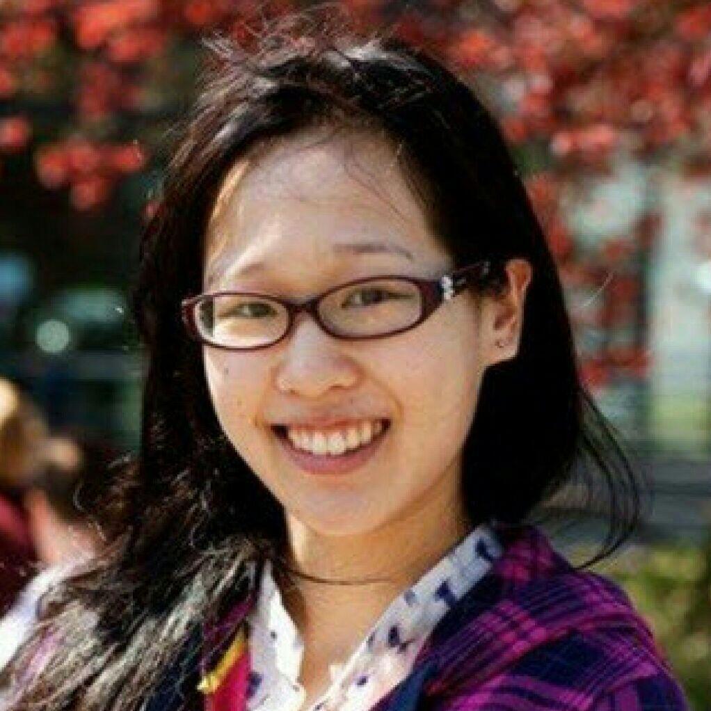Kematian Misterius Elisa Lam
