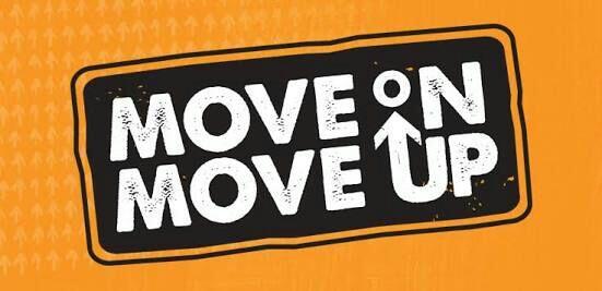 5 Jurus jitu agar cepat move on