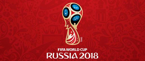 5 Tim dengan Rataan Usia Paling Muda di Piala Dunia 2018
