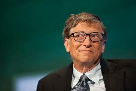 Terungkap! Menu Sarapan Para CEO Besar Di Dunia!