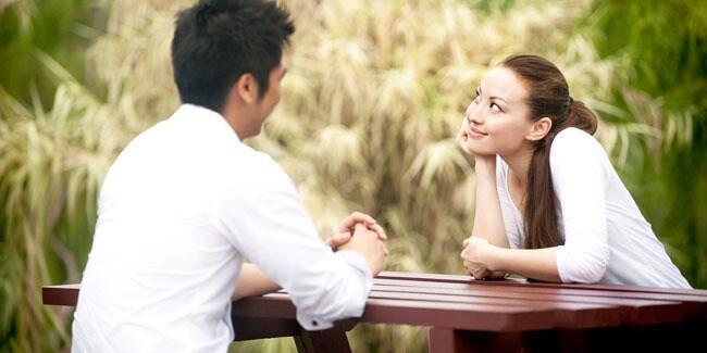 Pacaran Gak Punya Tujuan Menikah? Buat Apa?