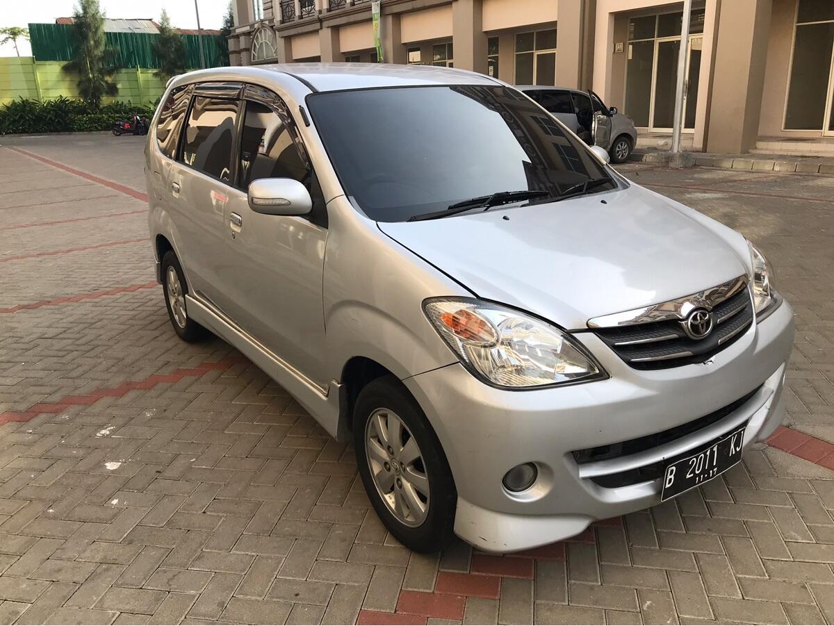 Mobil Bekas Toyota Starlet Di Jawa Timur - Penghemat BBM ...