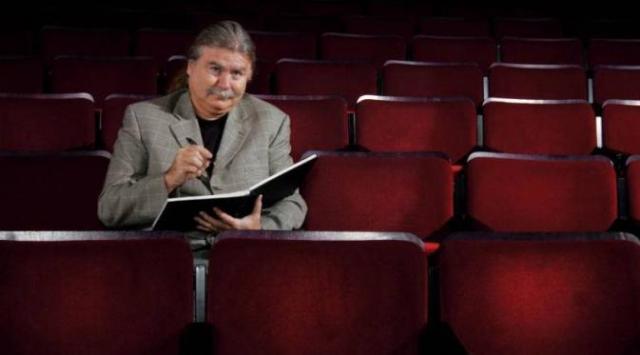 Mereka yang Punya Hobi Nonton Film di Bioskop, Harusnya Kayak Gini...
