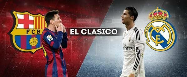 Pertandingan Rival Dalam Olahraga Yang Sangat Ditunggu