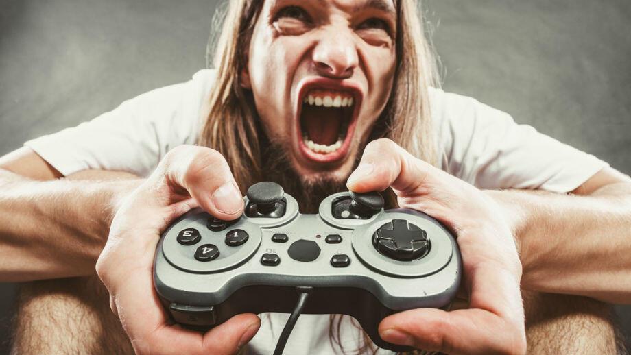 Gamers Jaman Now Pasti Kesel Sama 5 Hal Ini