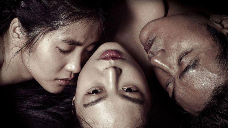 10 Film Semi Dewasa Yang Punya Kualitas Bagus Sudah Nonton Belum