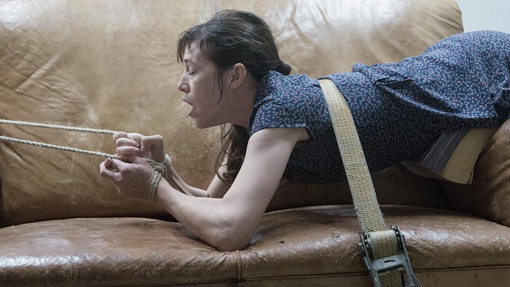 10 Film Semi Dewasa yang Punya Kualitas Bagus, Sudah Nonton Belum