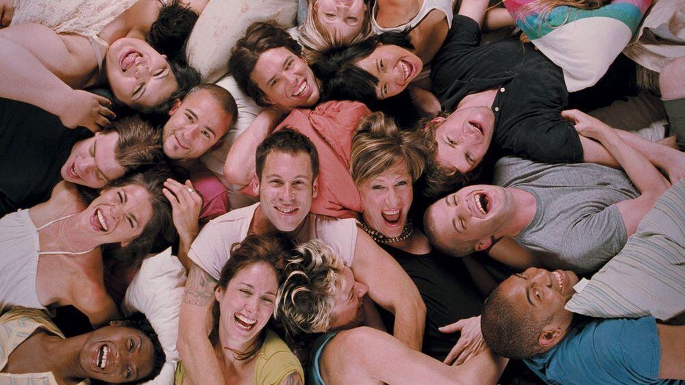 10 Film Semi Dewasa yang Punya Kualitas Bagus, Sudah Nonton Belum?