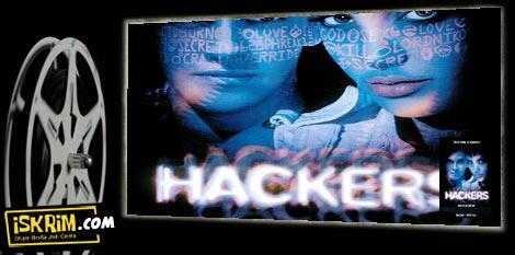 9 (+1) Film Hacking Pilihan yang Tetap Layak Ditonton Di 2018