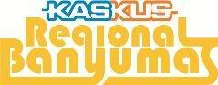 ◄۞♠[Lounge]Kaskus Regional mBanyumasan♠۞►[Reborn] - Part 1