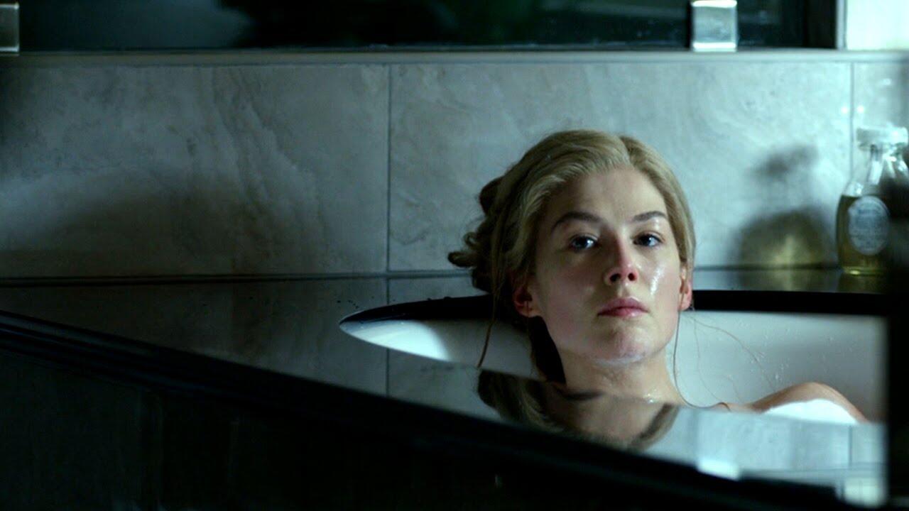 8 Film Rating Dewasa Ini Wajib Agan & Sista Tonton (Ada Film Indonesia)
