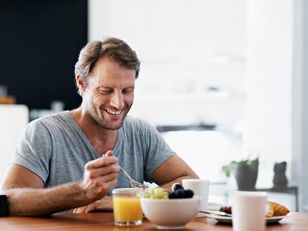Makan dirumah, budaya yang mulai menghilang?