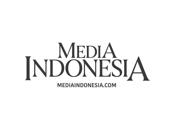 Presiden Jokowi dan Megawati Bakal Hadiri Rakornas PDI Perjuangan