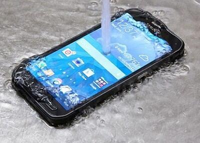 Pengertian Sertifikat Tahan Air IP67 dan IP68 pada Smartphone