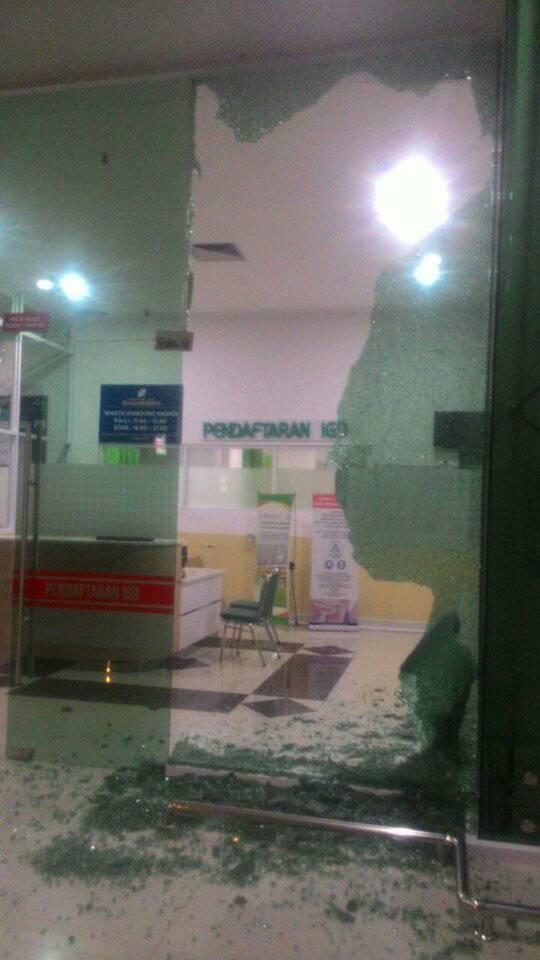 Dua Gempa di Selatan Jawa, Waspada Tsunami