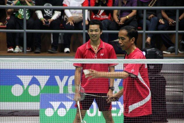 6 Pelatih Bulutangkis Indonesia yang Melatih di Luar Negeri