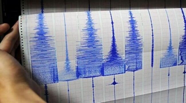 Gempa di Laut Jawa, BMKG Keluarkan Peringatan Dini Tsunami