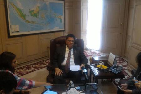 Malaysia - Indonesia Kompak Tolak Pengakuan Trump Atas Yerusalem