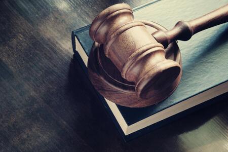 Arya Wedakarna: Tidak Ada Satu Pun Bukti Saya Menolak Ustad Somad