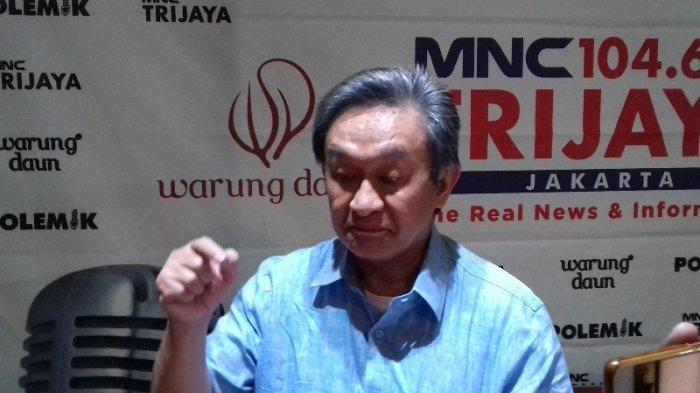 Setya Novanto Masih Mengeluh Sakit Perut
