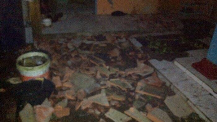 Awas! Dua Gempa di Selatan Jawa Berpotensi Tsunami