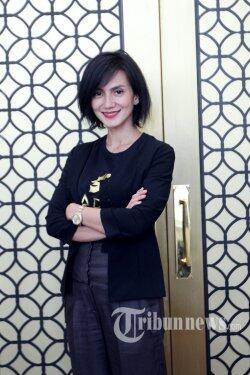 NasDem Jakarta Panggil Bakal Calon Legislatif 2019