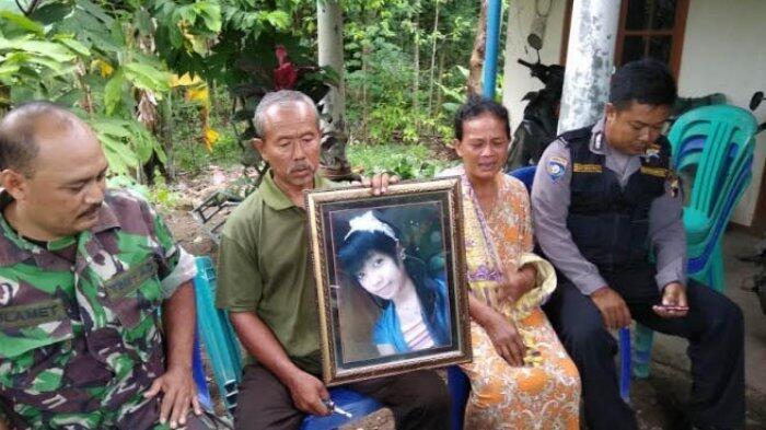Sang Ibu Tak Punya Firasat Kematian Nindy Tapi Mimpi Anak Pertamanya Jadi Kenyataan