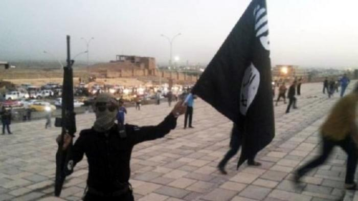 Kalah di Irak dan Suriah Bukan Berarti Ancaman ISIS Telah Berakhir
