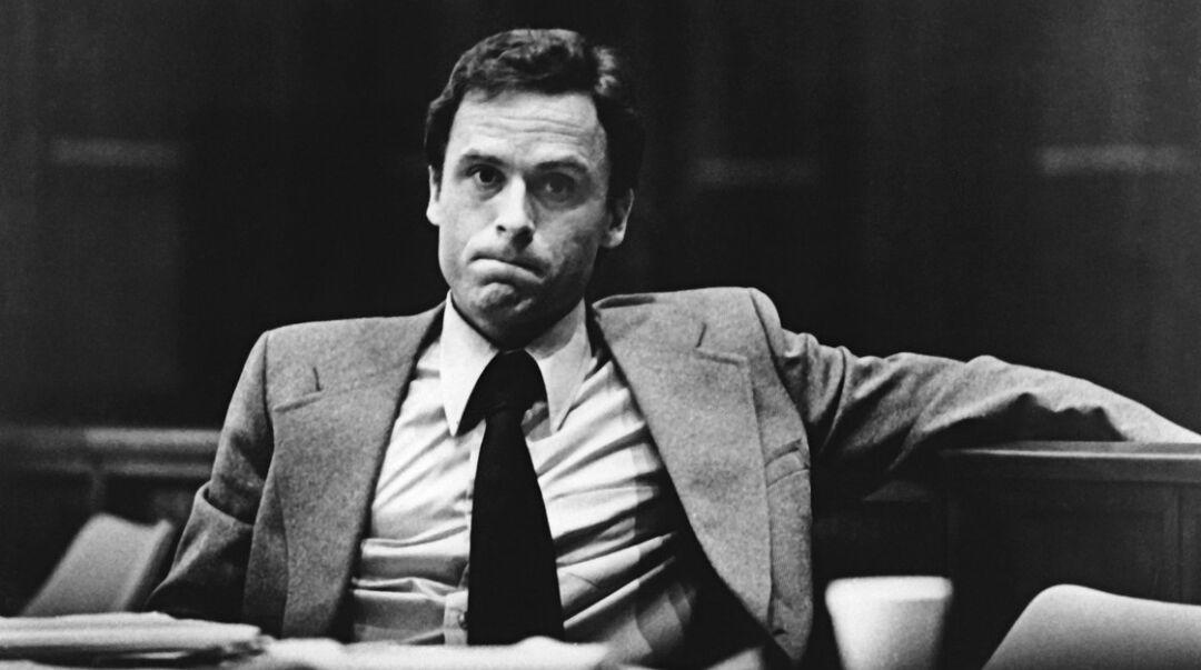Ted Bundy (part 4) : The Other Victims, Confessions, and Trials