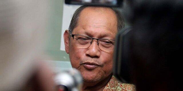 Terdakwa Megapungli Rp 2.4 T di Samarinda dinyatakan Bebas