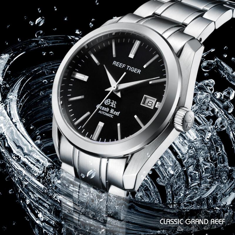 Lounge kongkow penggemar jam tangan - Page 417  f0c13d9f6f