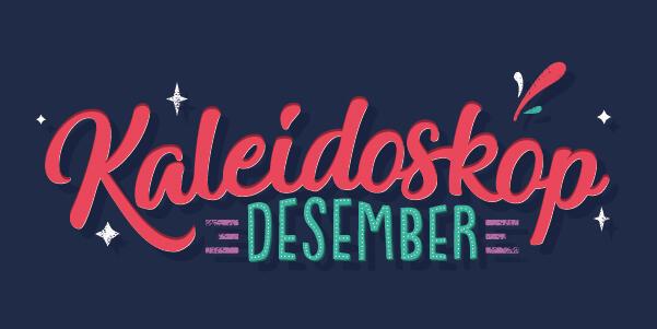 Kaleidoskop HT KASKUS 2017 [Desember]: Zakir Naik, Soeharto, Jokowi