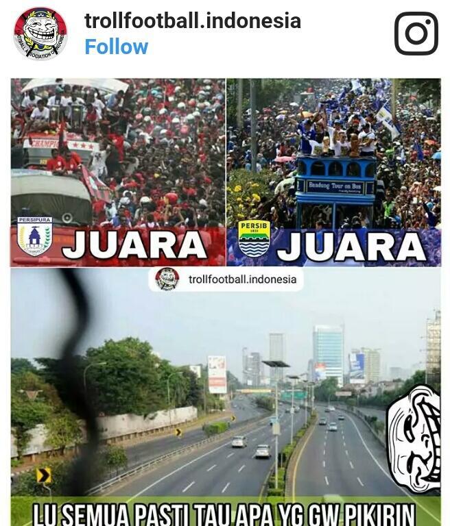 AFC Rilis Lima Tim Indonesia yang Dapat Lisensi Klub Profesional