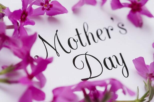 Ini Kado Yang Pantas Diberikan Untuk Nyokap Tercinta di Hari Ibu