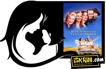 Selamat Hari Ibu, Inilah Film Terbaik Tentang Bunda (Dedicated For My Mother)