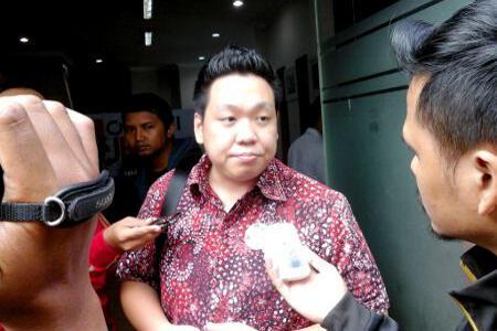 DPR: Keputusan Panglima TNI Soal Mutasi Tak Perlu Jadi Polemik