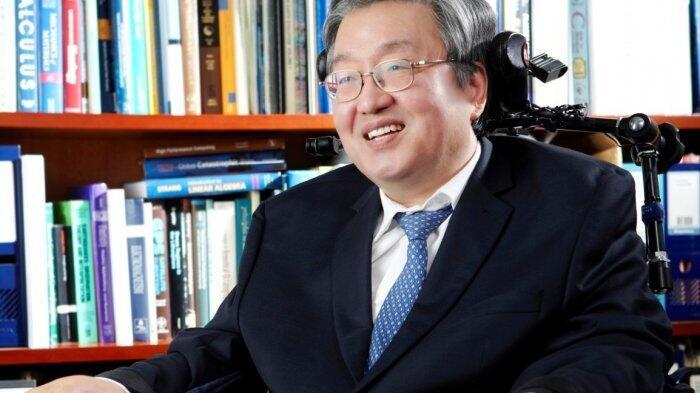 PyeongChang Forum, Dialog Global Terkait Perlindungan Bumi dan Lingkungan