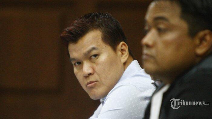 Vonis Andi Narogong, 5 Politikus Ini Disebut Hakim Terima Aliran Dana E-KTP