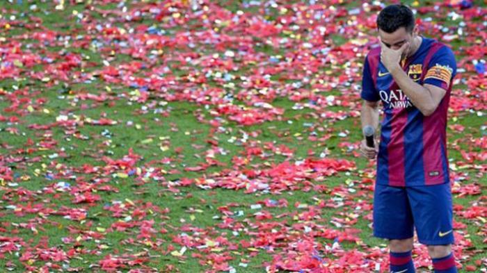 El Clasico Laga Penentuan Gelar Juara Liga Champions Bagi Real Madrid