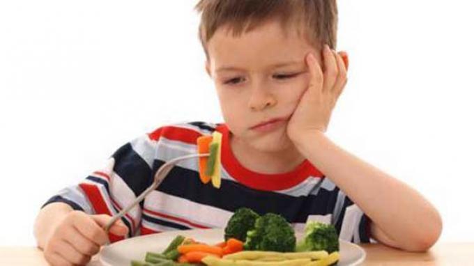 Sumber Vitamin dan Mineral Sayuran Berperan Tingkatkan Daya Tahan Tubuh