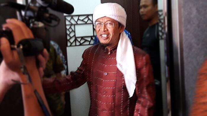 Jika Maju di Pilkada, Sosok Aa Gym Diprediksi Akan Ubah Peta Politik di Jawa Barat