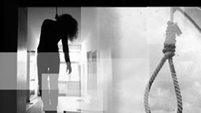 Maryam Kaget Temukan Jasad Cucunya Tergantung di Ruang Tamu