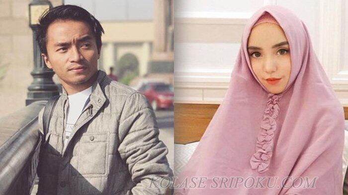 Ayah Benarkan Taqy Malik Jatuhkan Talak karena Salmafina Sunan Pakai Celana