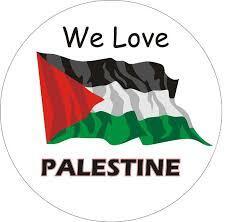 Aksi Nyata Indonesia, Ayo Beli Barang Palestina Sekarang Murah Tidak ada Cukai