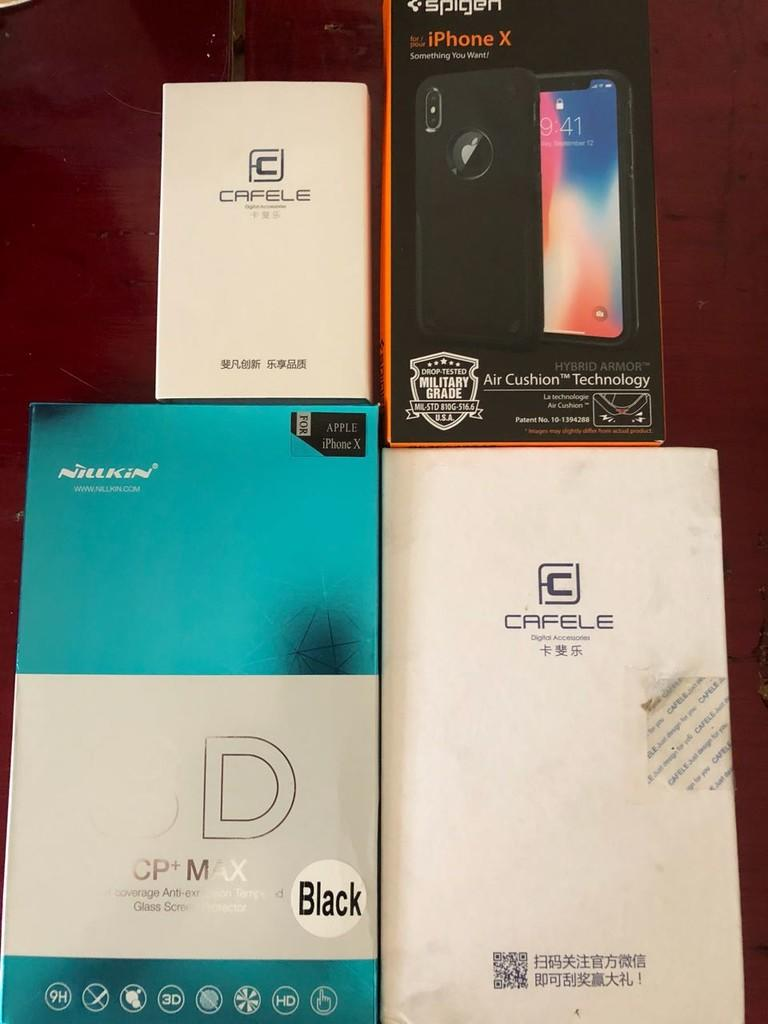 ... All About iPhone 7 4a44dcb740