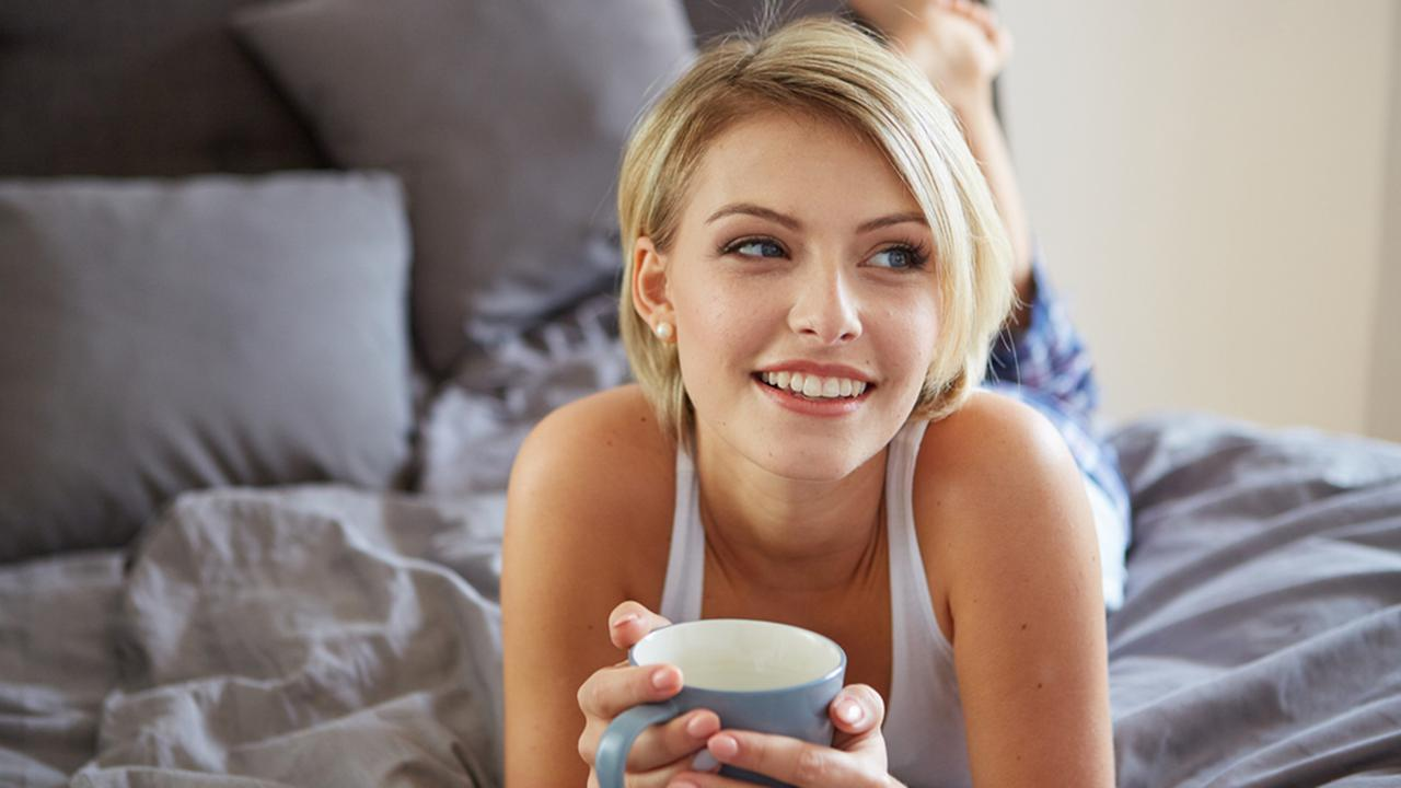 6 Cara Mudah Detoks Tubuh dalam 24 Jam