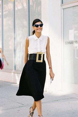 [GATSUONE INFO] 7 Fashion Item yang Bakal Hits di Tahun 2018. Harus Punya!