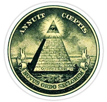Illuminati dan kota kelahirannya